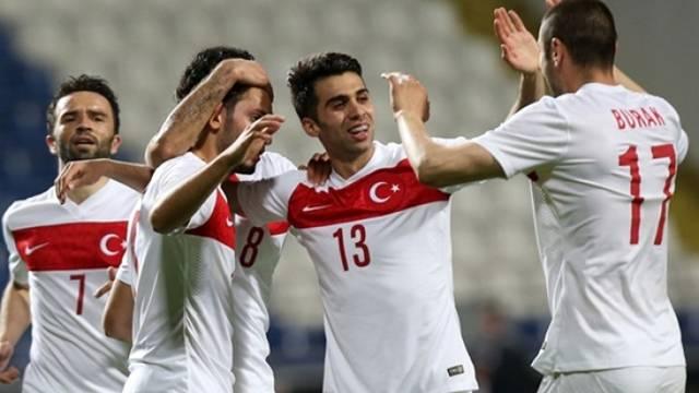 Emre Taşdemir'den Fenerbahçe'ye transfer şartı
