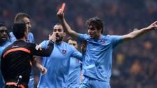 Adanaspor Salih Dursun'u renklerine bağladı