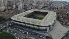 Fenerbahçe yeni sezon öncesi adeta dibe vurdu