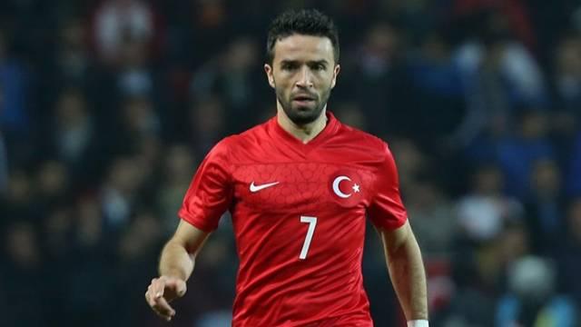 İşte Gökhan Gönül'ün Beşiktaş'a maliyeti