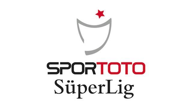 Süper Lig başlangıç tarihi resmen açıklandı