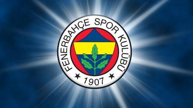 Fenerbahçe transferde atağa kalktı