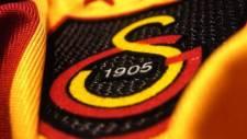 Galatasaray'ı krizden kurtaracak imza