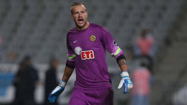 'Boffin'i Fenerbahçe'ye satmıyoruz'