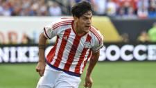 Gustavo Gomez'den Beşiktaş'a kötü haber