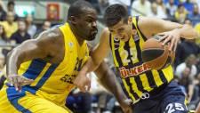 Fenerbahçe'de Kenan Sipahi ile yollar ayrıldı