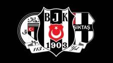Beşiktaş'tan Fenerbahçe taraftar sitesine suç duyurusu