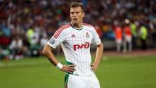Jan Durica, Trabzonspor'da