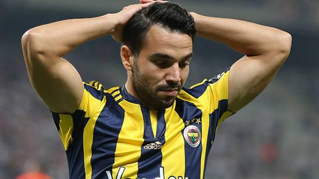Fenerbahçe'ye Volkan Şen müjdesi! Açıkladılar