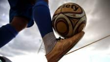 Ercan Güven: 'Futbolda FETÖ'cü yok mu?'
