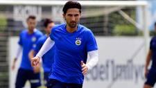 Celtic Hasan Ali Kaldırım'ı istedi