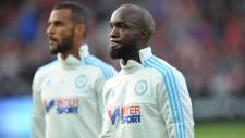Fenerbahçe, Lassana Diarra'nın peşinde