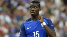 Paul Pogba için 130 milyon Euro
