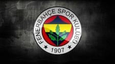 Fenerbahçe'den Monaco maçı uyarısı