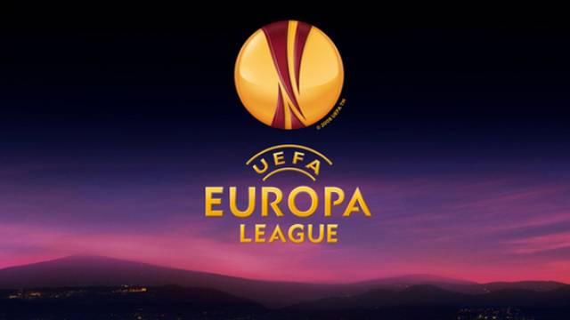 Avrupa Ligi'nde toplu sonuçlar
