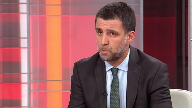 Galatasaray'dan Hakan Şükür açıklaması