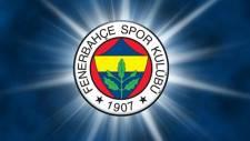 İşte Fenerbahçe'nin toplam borcu!