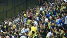 Fenerbahçe seyircisine bir yasakta Nice valiliğinden geldi