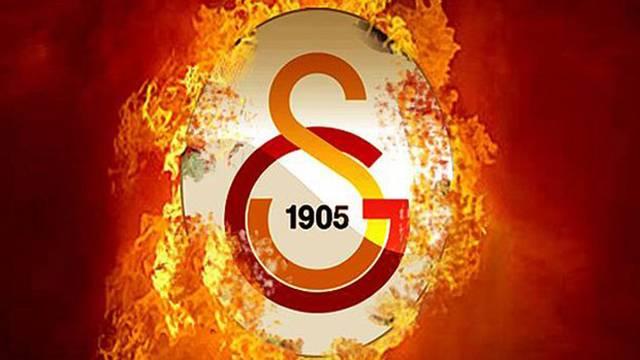 Galatasaray'da transfer atağı! 4 yıldız birden...