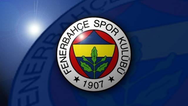 Fenerbahçe: Atatürk'ün takımı himmet parası kabul etmez