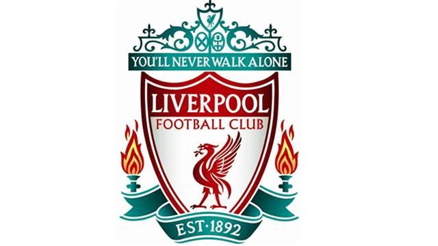 Çinliler Liverpool'u da satın alıyor
