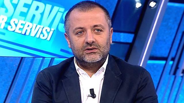 Mehmet Demirkol: 'Beşiktaşlılar çok üzülecek'