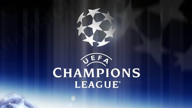 Devler Ligi'ne kalan ilk 5 takım belli oldu