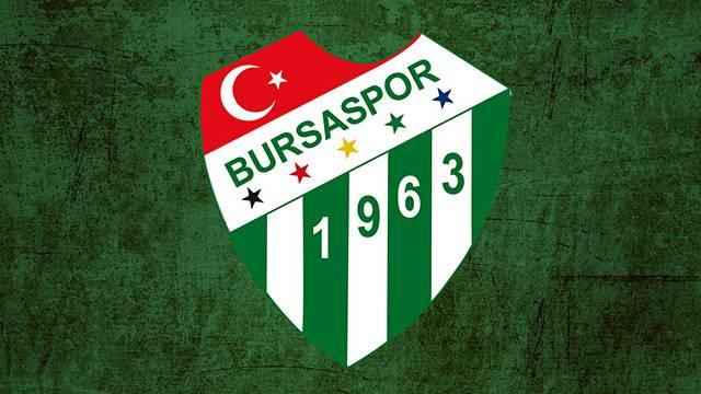 Bursaspor'dan Fenerbahçe cephesine yanıt