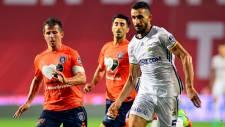 Emre Belözoğlu ve Mehmet Topal'a 2 maç ceza