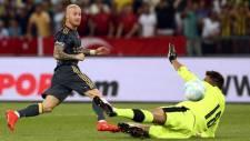 Fenerbahçe'ye en az 2 transfer şart