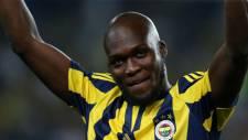 Moussa Sow geliyor 2 isim gidiyor