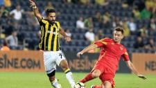 Fenerbahçe 24 sezon sonra ilk iki haftada 1 puan topladı