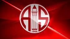 Antalyaspor'da tam 11 ayrılık