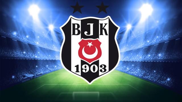 Şampiyonlar Ligi'nde Beşiktaş'a çılgın gelir