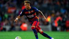 Messi'den sonra Neymar da vergi kaçırdı