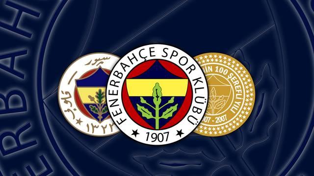 Fenerbahçe, FETÖ iddiası nedeniyle İsviçre'de kaldığı oteli terk etti