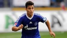Milli savunmacı Kaan Ayhan Schalke'den ayrıldı