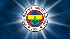Fenerbahçe yeni anlaşmayı resmen duyurdu!