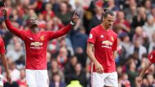 Manchester United kritik virajda! 9 günde 4 dev maç!