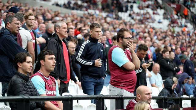 West Ham United eski günlerini arıyor