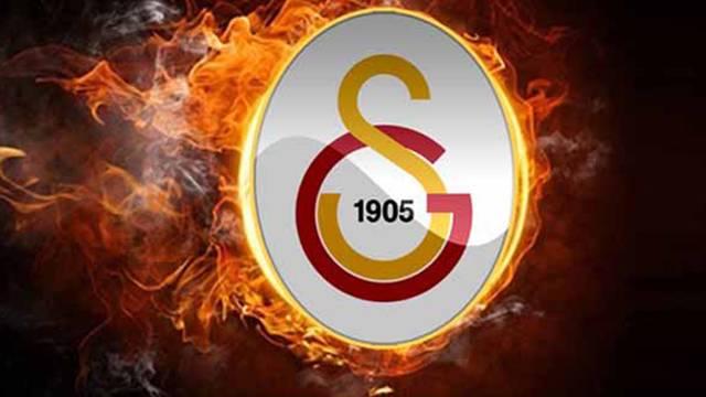 Galatasaray'ın eski yıldızına seks kaseti şantajı...