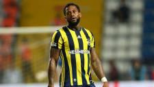Fenerbahçe'de Lens harekatı