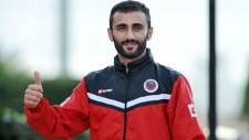 Süper Lig'e Selçuk Şahin damgası
