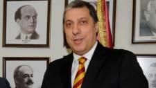 Arda Turan - Fatih Terim krizine Galatasaray el attı