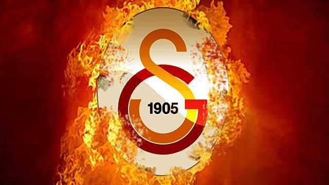 Galatasaray, Riva ve Florya Tesislerinden dev gelir