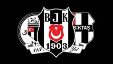 Beşiktaş'ta 4 yıldız kadroya alınmadı