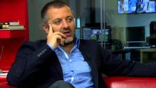 Mehmet Demirkol'dan Arda kararı değerlendirmesi