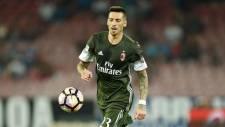 Jose Sosa Beşiktaş'a haber yolladı iddiası