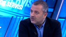 Mehmet Demirkol: 'O gollerin sorumlusu...'