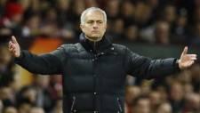 Mourinho: 'Fenerbahçe'nin avantajı var'